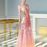 ✺ Vistiendo como Virginia Radcliff ✺